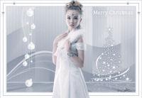 les101 Merry