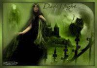 les 38 Dark night