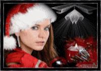 les 43 Merry Christmas