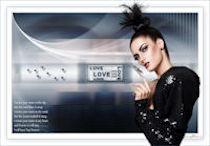 les 123 Love