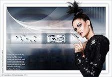 123 Love_Forever