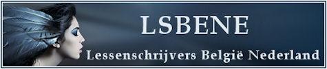 Banner_Lsbene