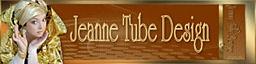 banner jeanne