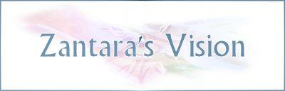 banner zantara.jpg