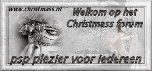 christmas forum.jpg