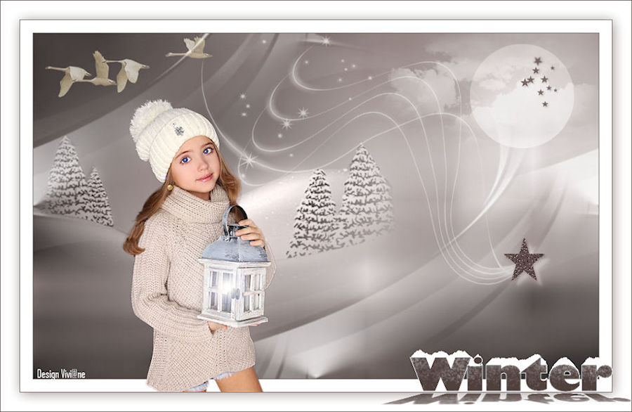 Winter_Viviane
