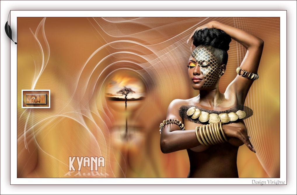 Les_Kyana_Viviane_-003