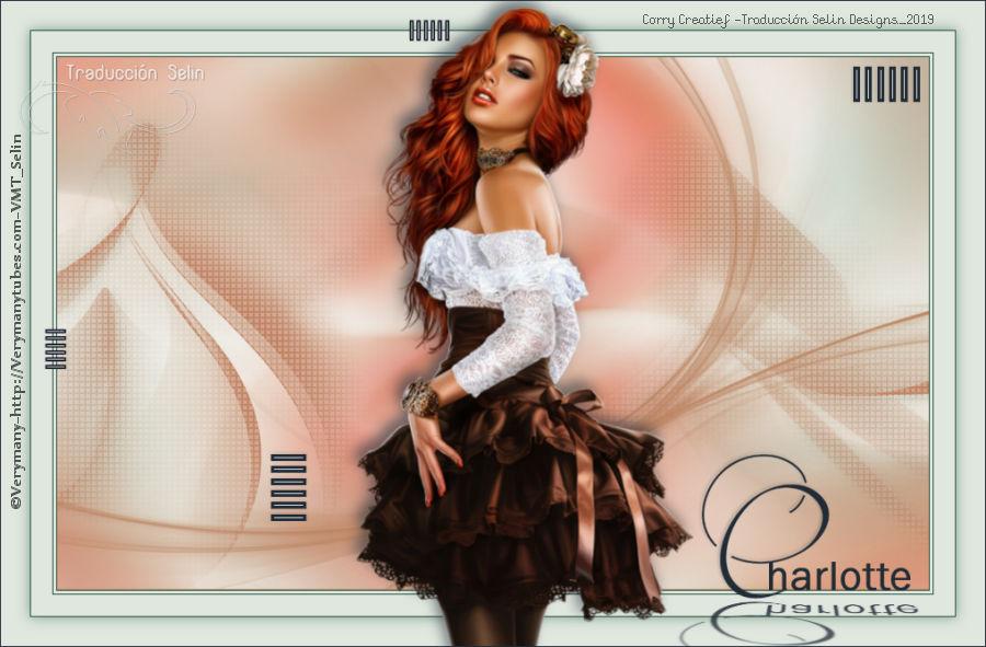 charlotte-selin