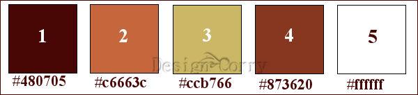 kleurenpalet-les-148