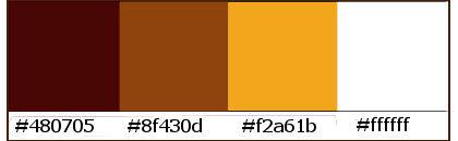kleurenpalet-les-150