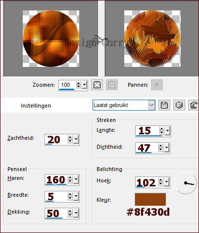 nr-7-les-150