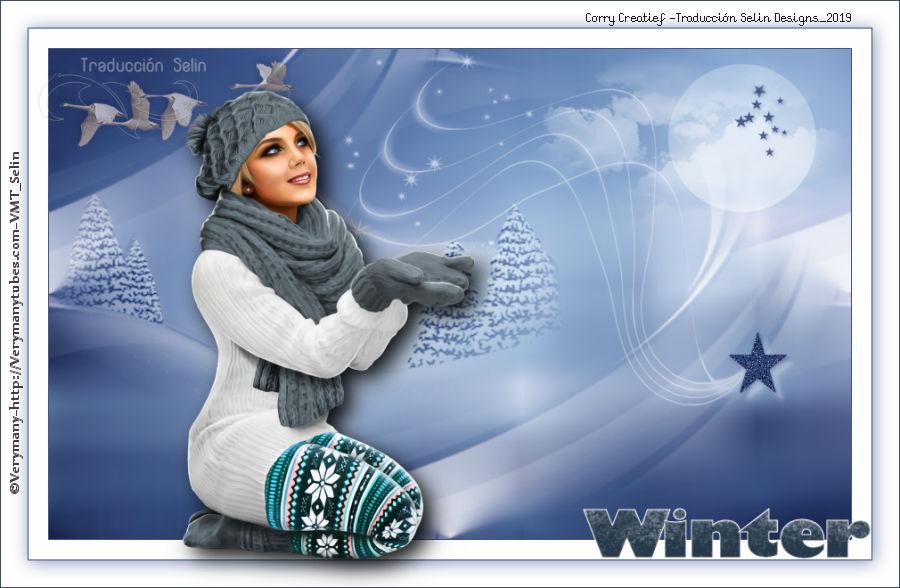 winter-selin