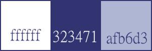 kleurenpalet-les-112