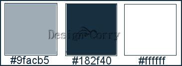 kleurenpalet-les-151