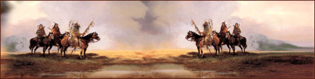 muizensheriff-deel-2-indianen-op-pad