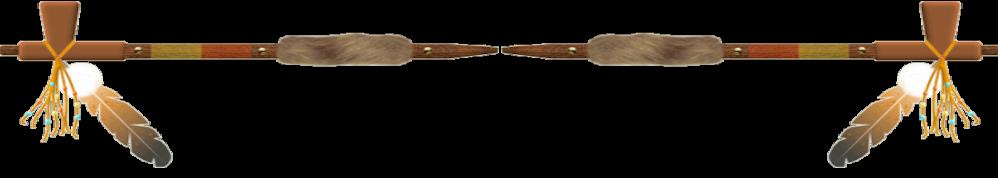 muizensheriff-deel-2-lijn-pijlen