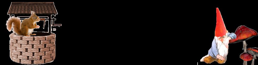 eekje-op-de-putt