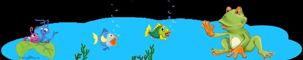 kirby-vissen