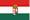 hongaarse vlag.jpg