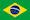brasil vlag